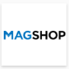 magshop-logo-125.png