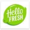 hello-fresh-logo-125.png