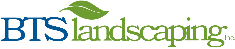 BTS Landscaping - landscape design in Randolph, NJ