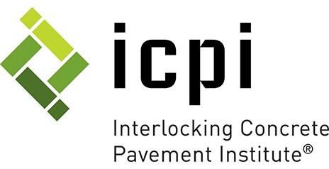 icpi - BTS Landscaping - patio pavers in Randolph, NJ