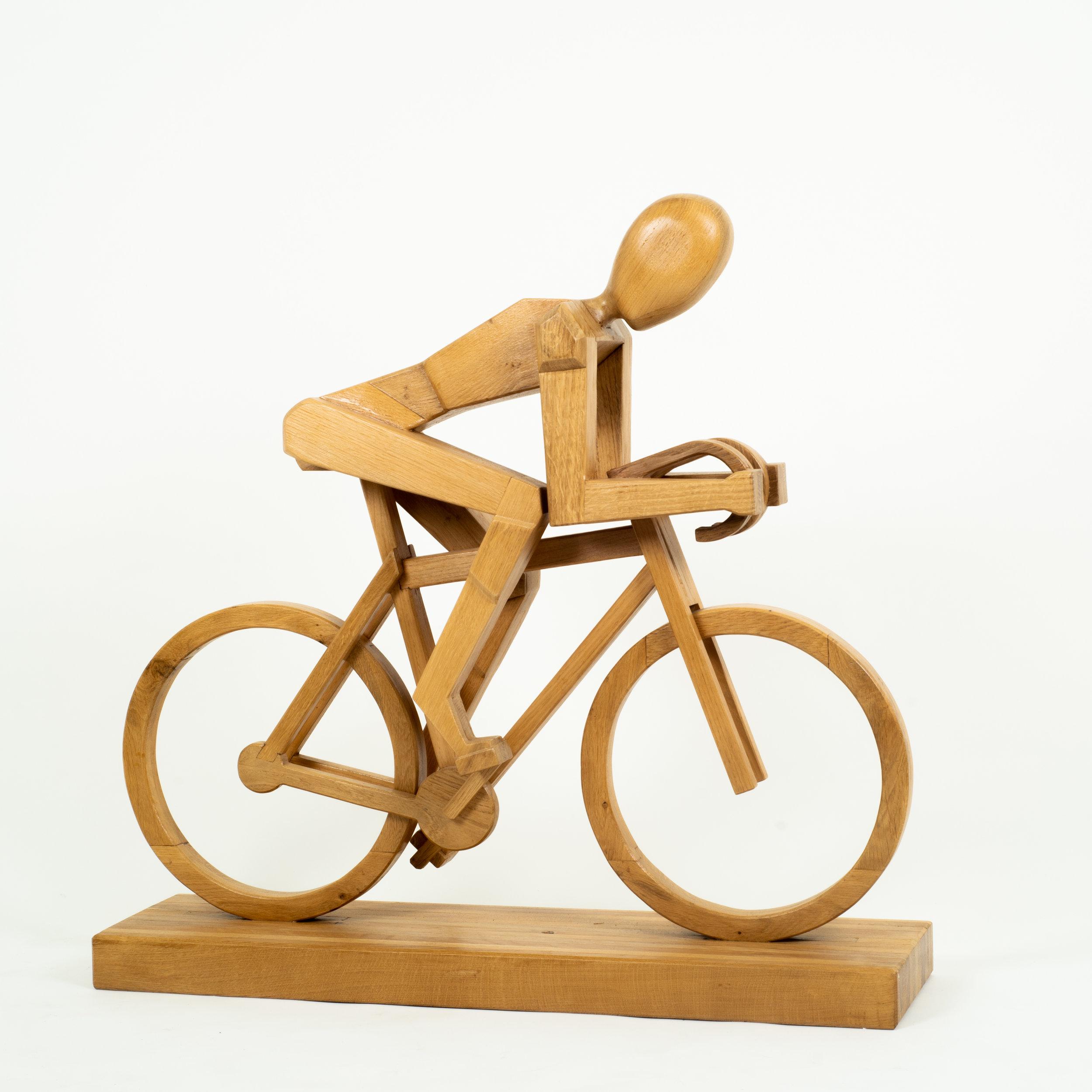 Cycliste_1.jpg