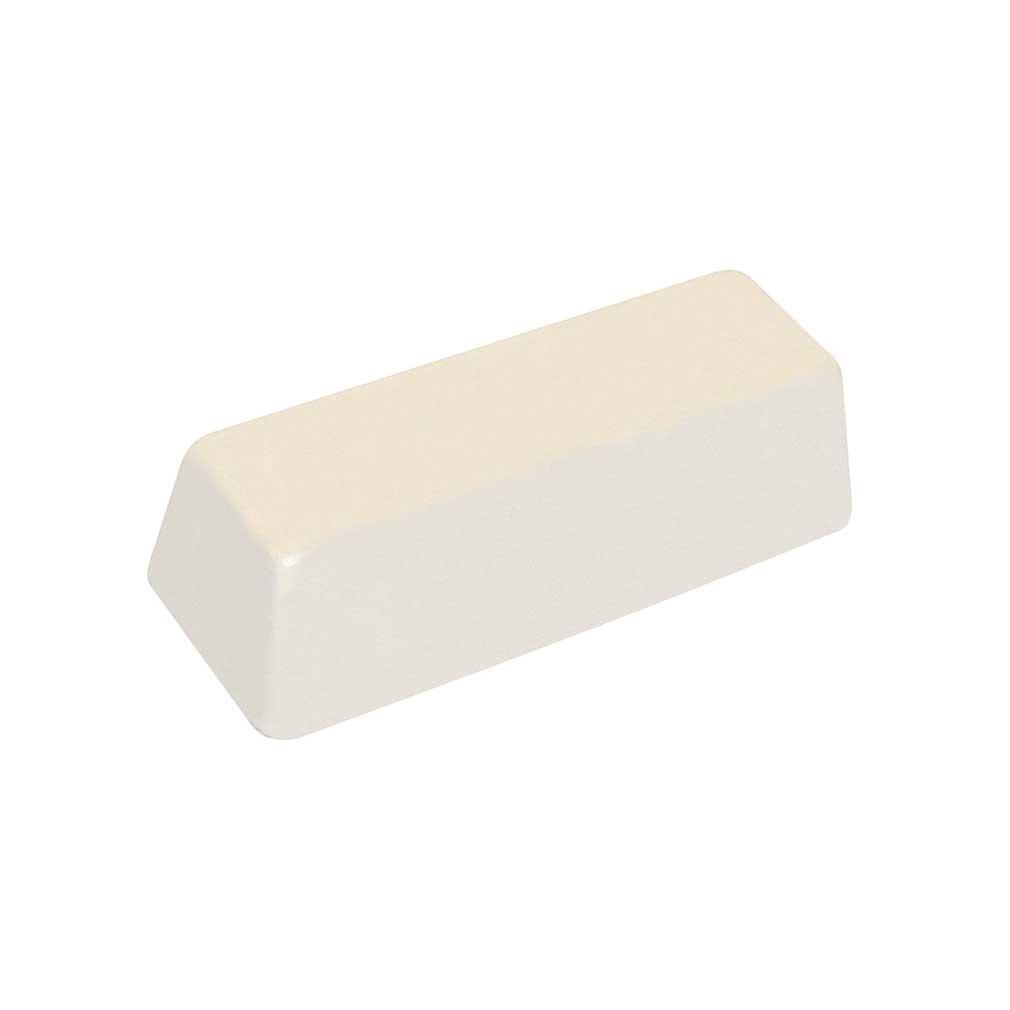 Pasta de pulir  (AMAZON)
