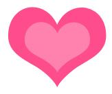 AROHA-HEART-1.jpg