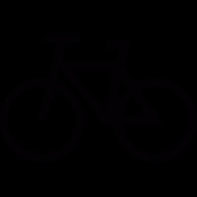 2478-bicycle-symbol2.png