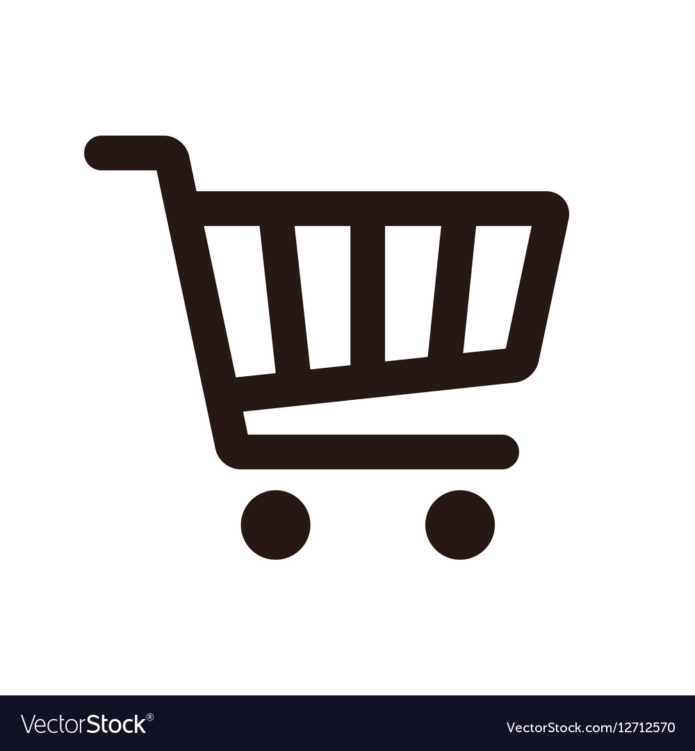 cart-icon-vector-16.jpg