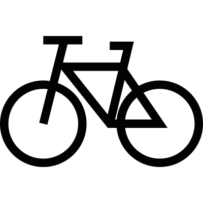 2478-bicycle-symbol2.png