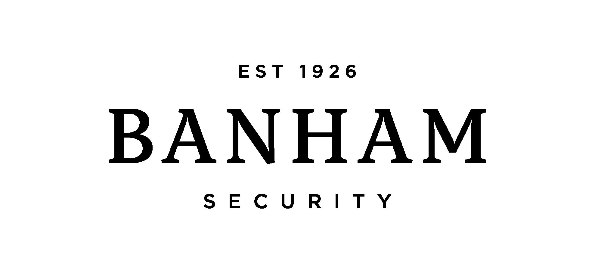 MOF_Banham_Logo.png