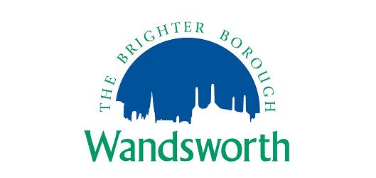 Wandsworth logo 300 copy.png