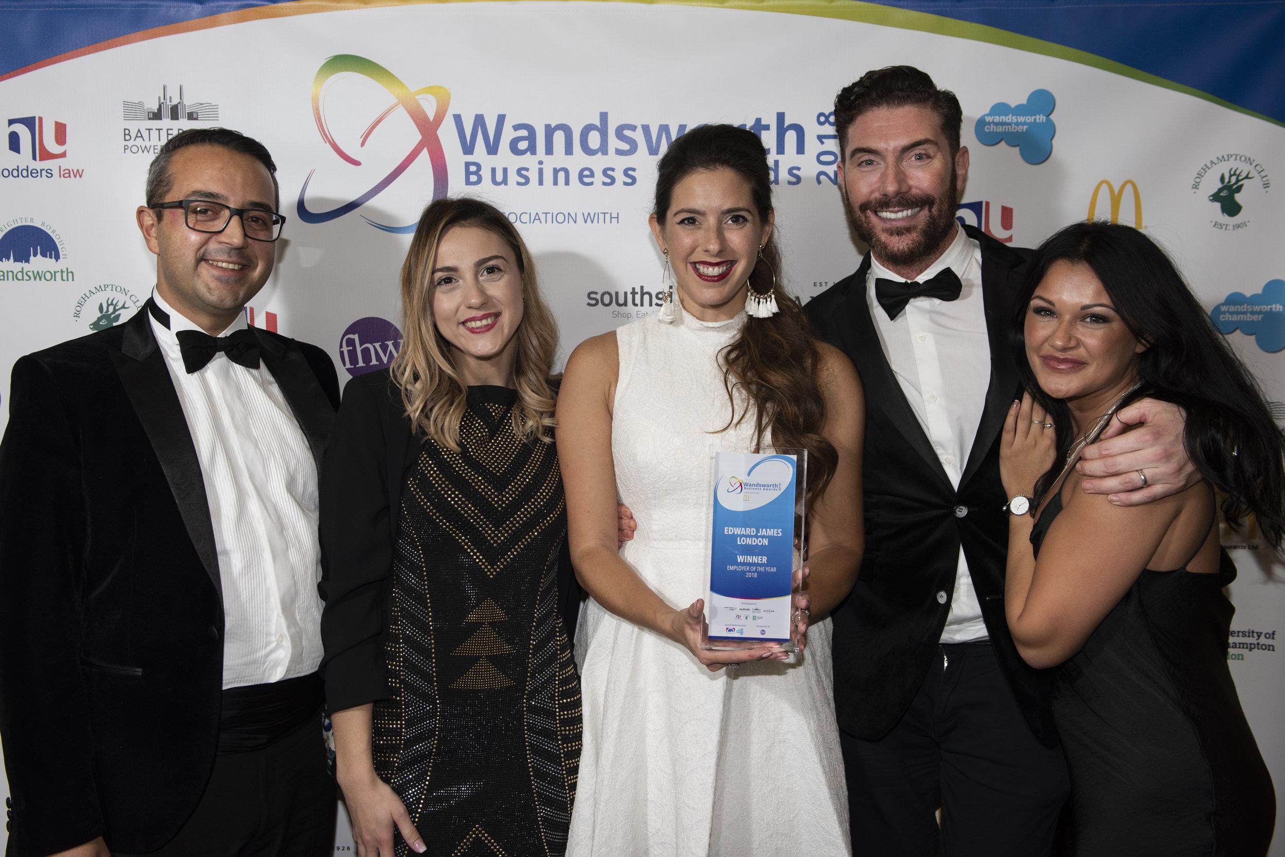 WANDSWORTH-WINNERS-2018_003 employer.jpg