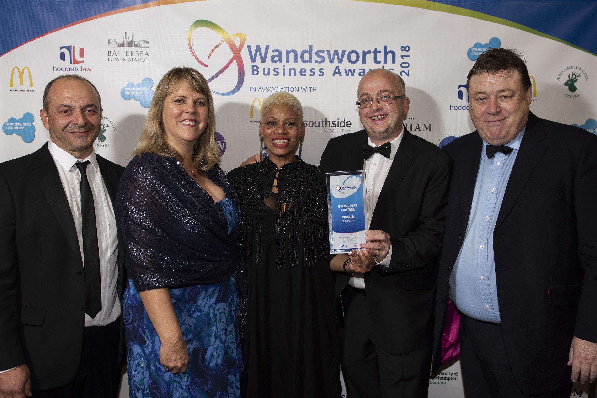 WANDSWORTH-WINNERS-2018_004 SME.jpg