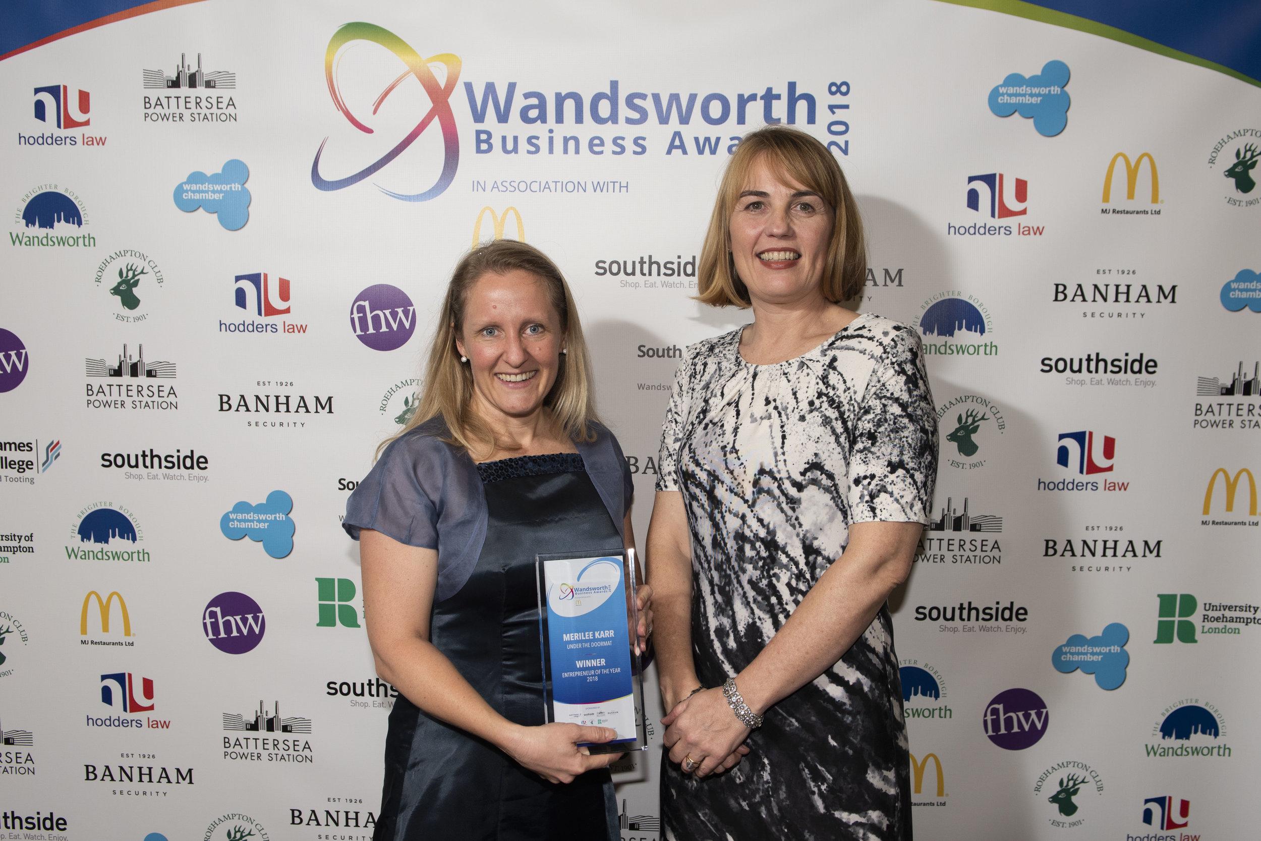 WANDSWORTH-WINNERS-2018_006 entrepreneur.jpg