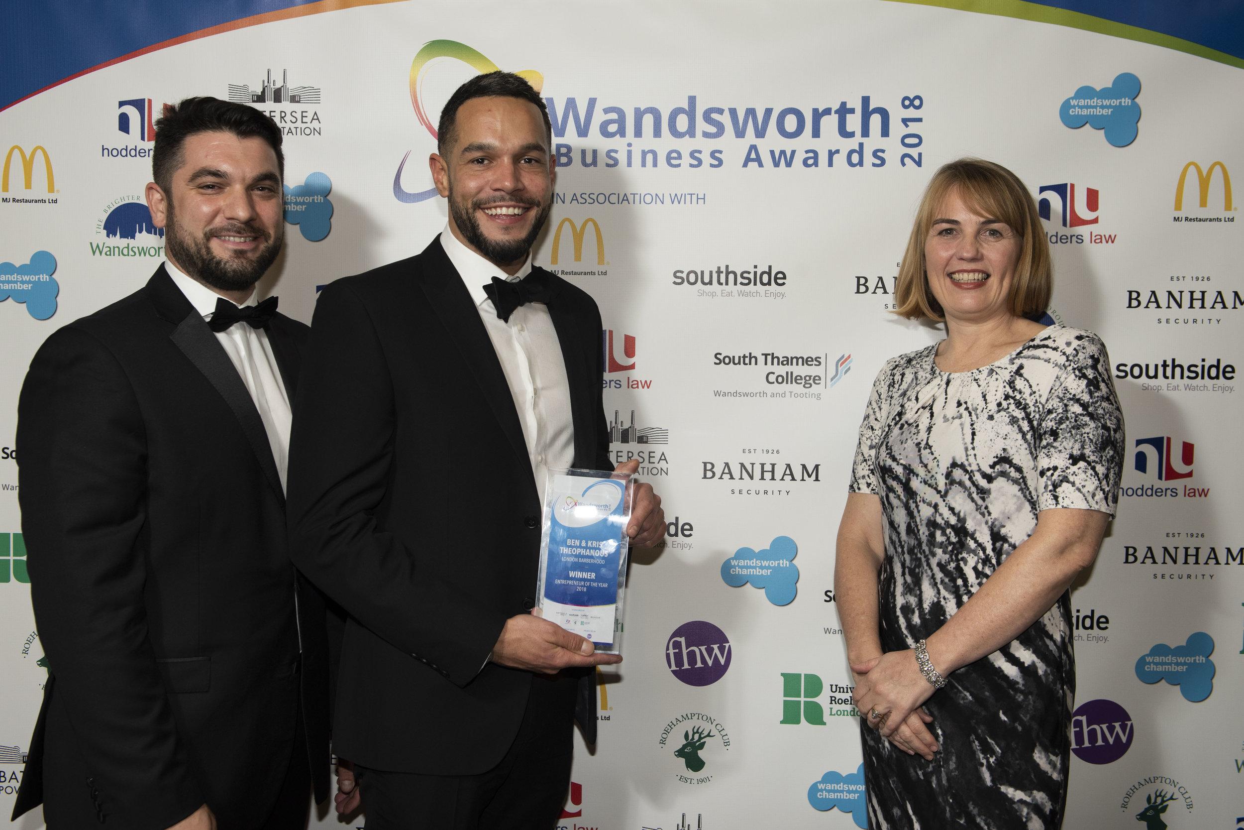 WANDSWORTH-WINNERS-2018_007 entrepreneur.jpg