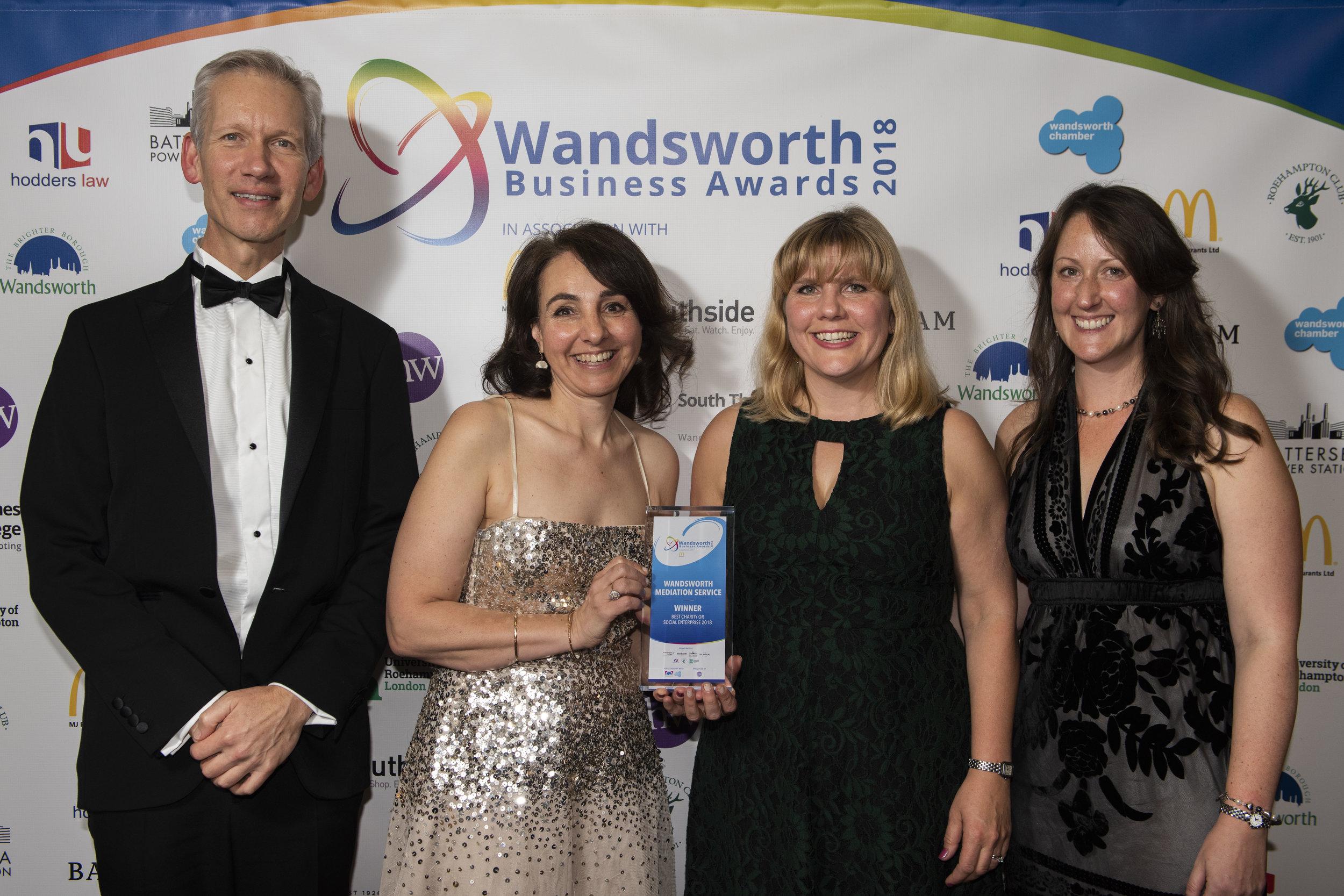WANDSWORTH-WINNERS-2018_008 charity.jpg