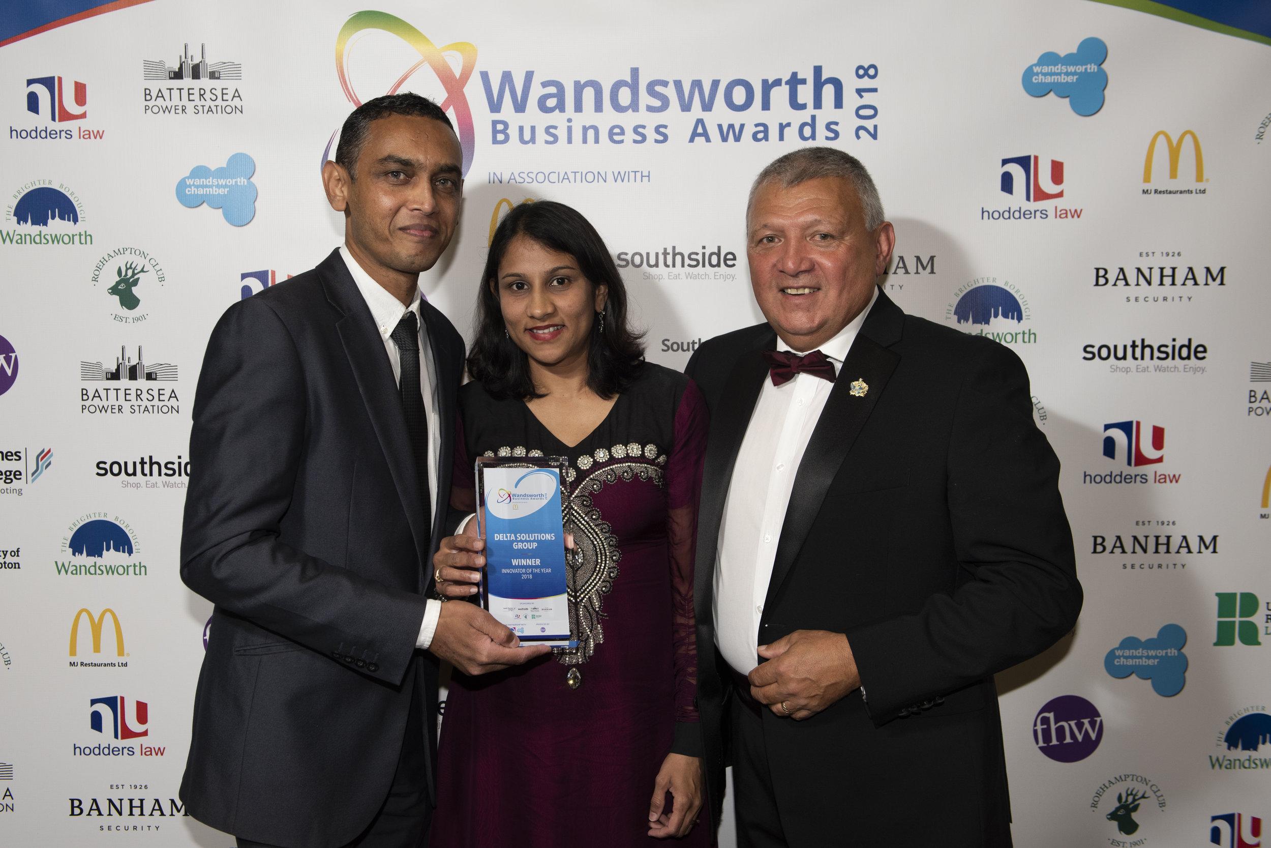 WANDSWORTH-WINNERS-2018_010 innovator.jpg