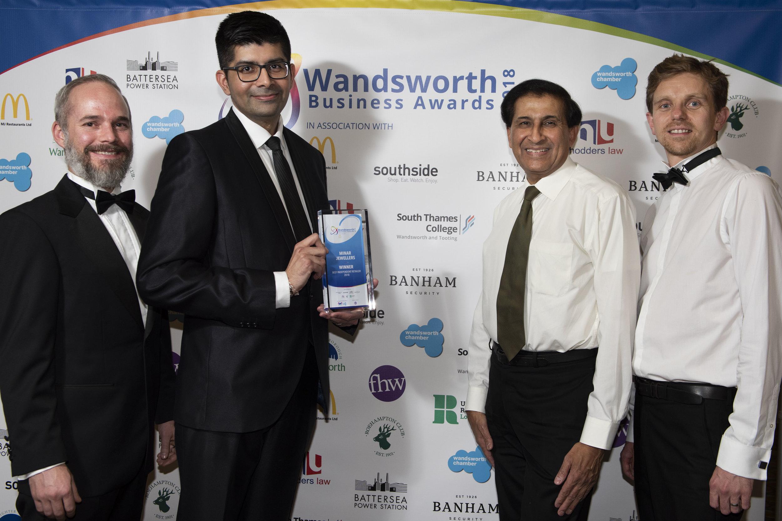 WANDSWORTH-WINNERS-2018_012 independent retailer.jpg