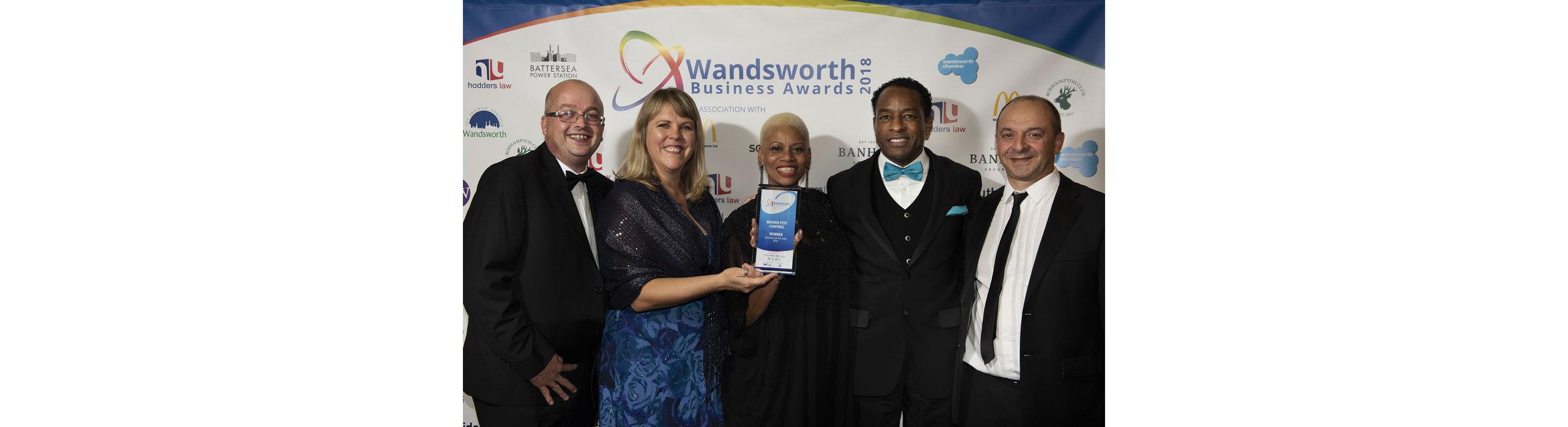 WANDSWORTH-WINNERS-2018_013 Biz of the Year.jpg