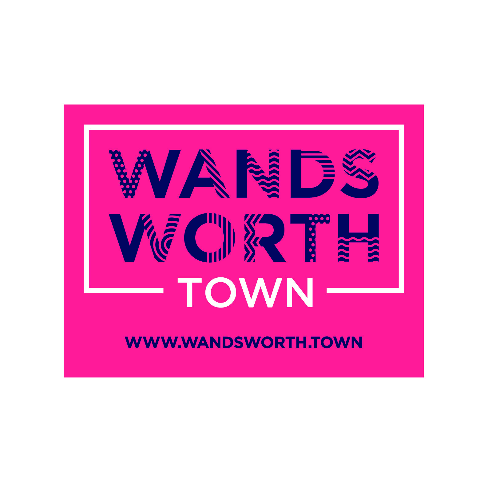 - The Wandsworth Town BID puts businesses at the heart of what we do; with business people acting as a central partner in shaping the future of Wandsworth Town. Wandsworth Town BID is avidly committed to the long term improvement and future of our town centre for the benefit of our businesses and promoting the distinctive charm and appeal of our thriving Town centre in order to encourage more visitors and residents to explore and do business locally.
