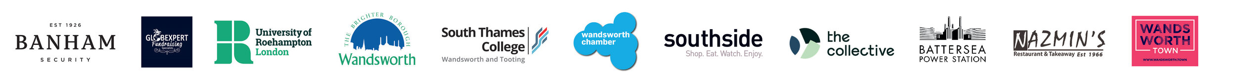 Wandsworth Awards Sponsors Email Footer.jpg