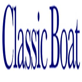 New Classic Boat logo.jpg