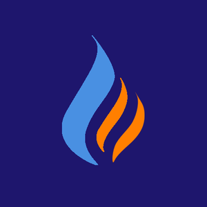 gas-flame-logo-md.png