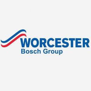 worchester-350x350.jpg