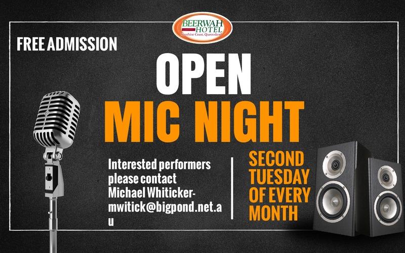 beerwah-hotel-open-mic-night.jpg