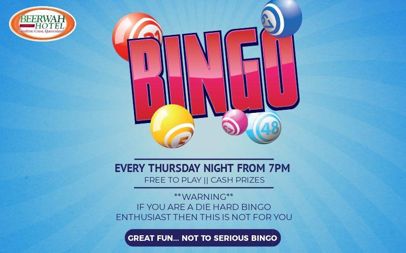 beerwah-hotel-bingo-sports-bar.jpg