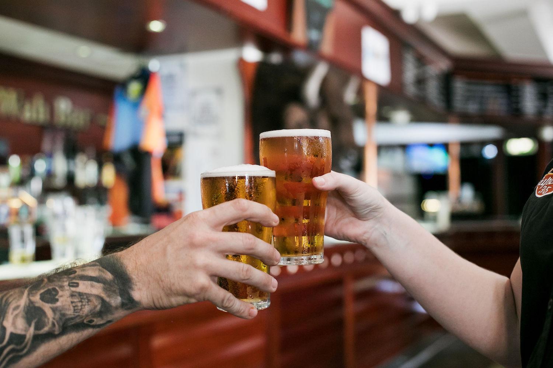 beerwah-hotel-cheers-sports-bar.jpg