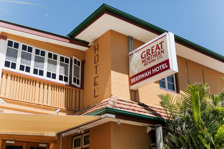 beerwah-hotel-accomodation.jpg