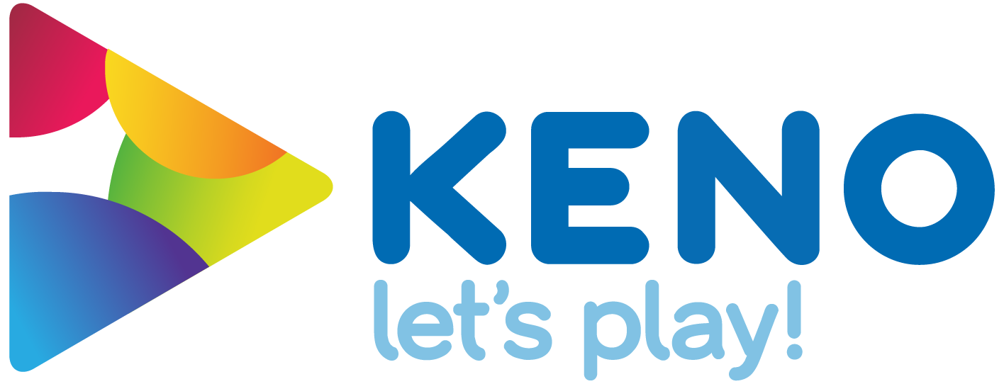 logo-keno-lets-play.png