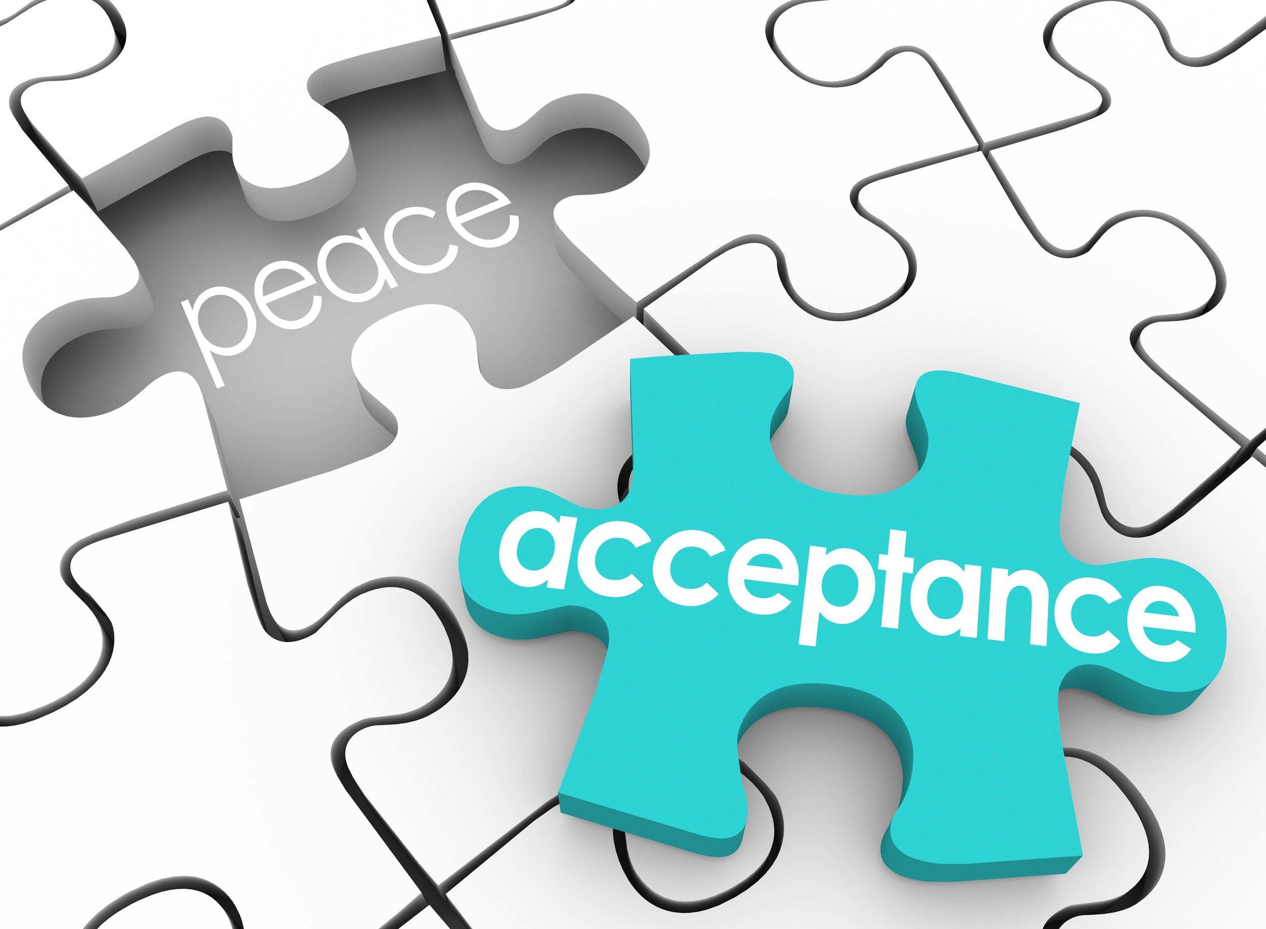 acceptance2.jpg