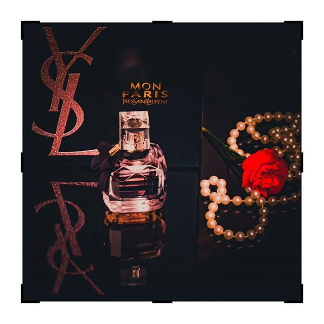 Yves Saint Laurent product photography. When you have time in your hands and nothing to do you take the camera and start shooting @yslpennsquare #yvessaintlaurent #picoftheday #instagram #photo #instapic #Photography #photographer #photographylovers #photoftheday #danielpaul #danielpaulphotography #sonyshooter #sonycamera #sonyalpha