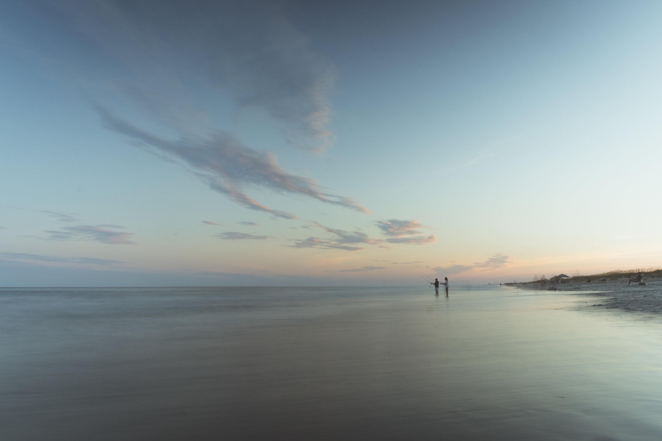 Holden Beach 20mb 2017-01563.jpg