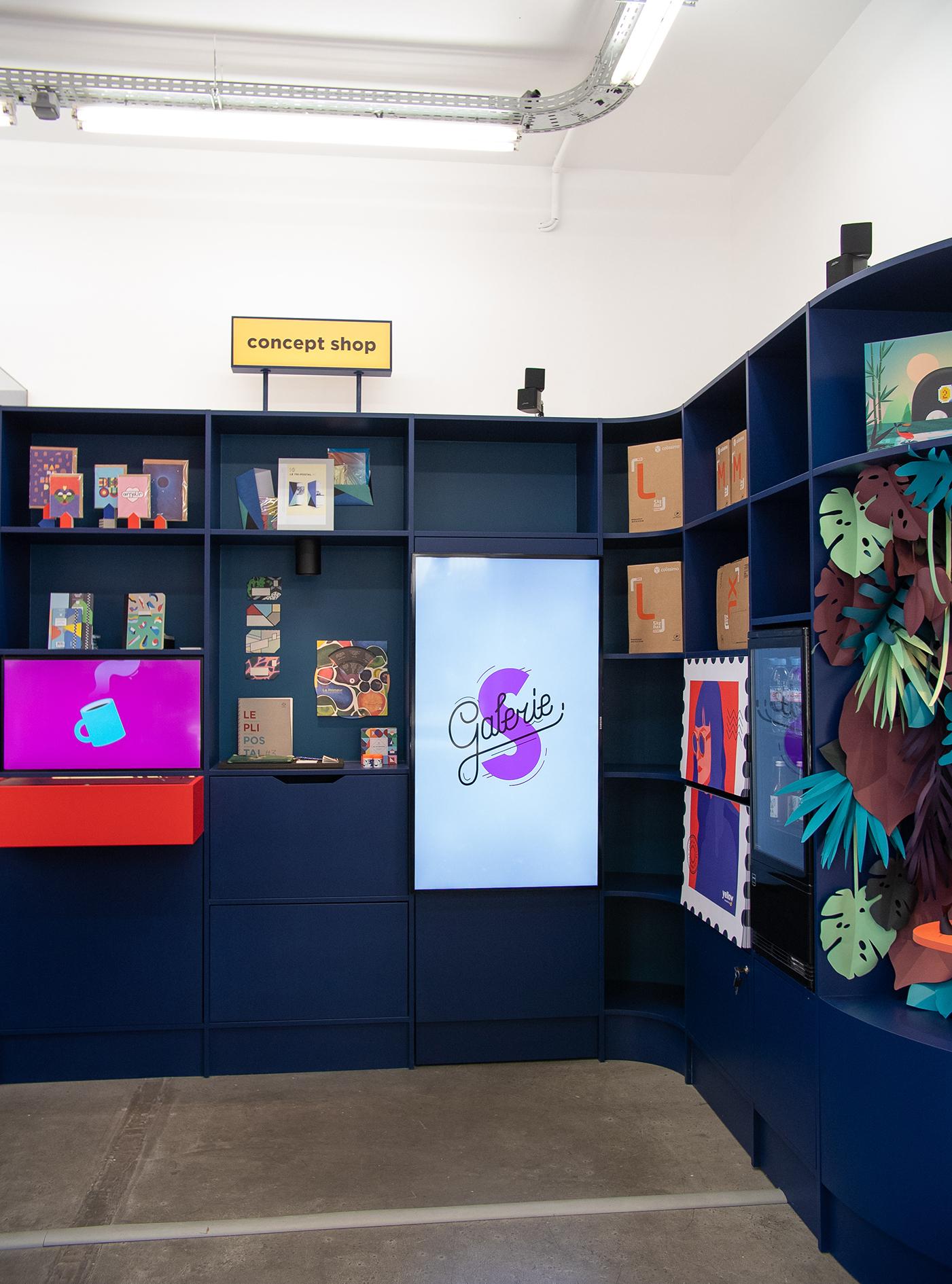 Galerie S-01.jpg