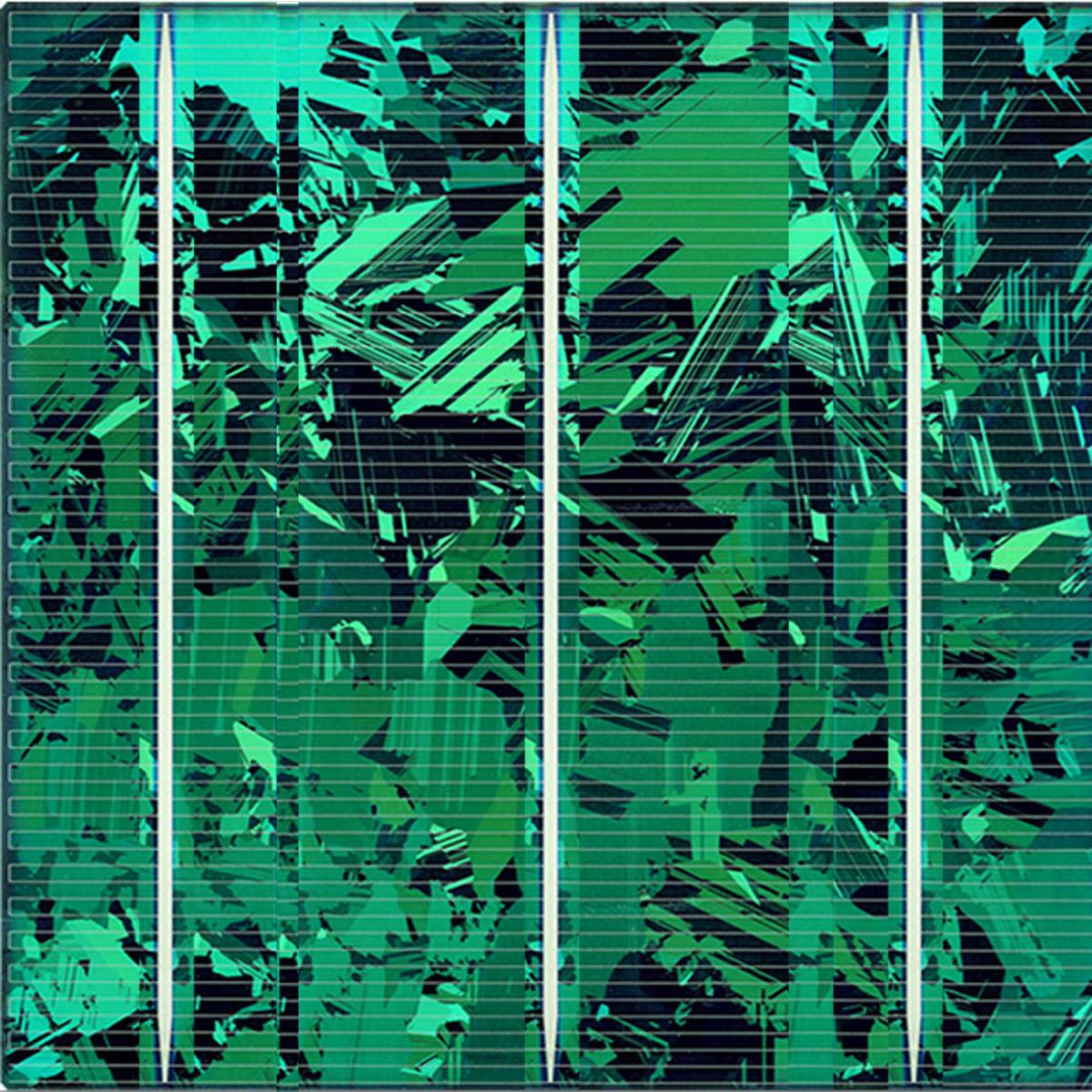m-emerald green.jpg