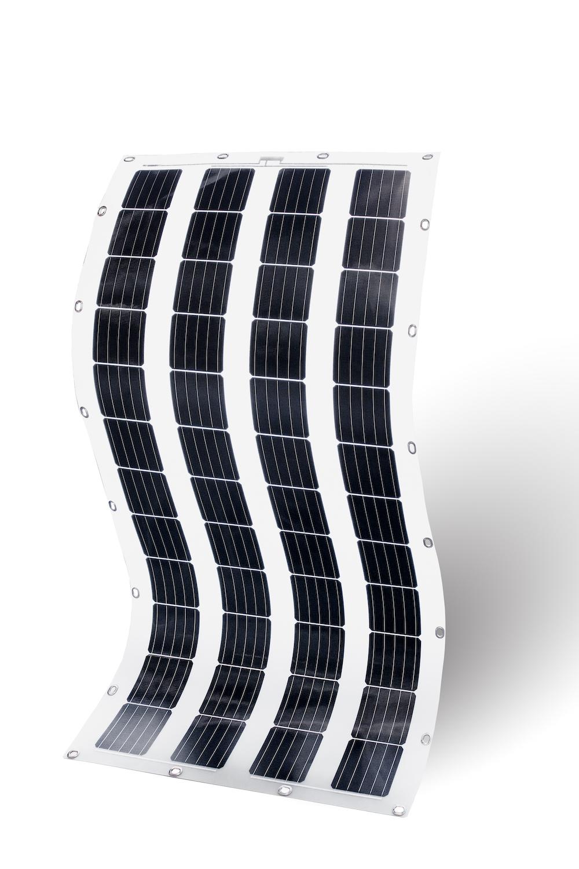 greenhouse-module