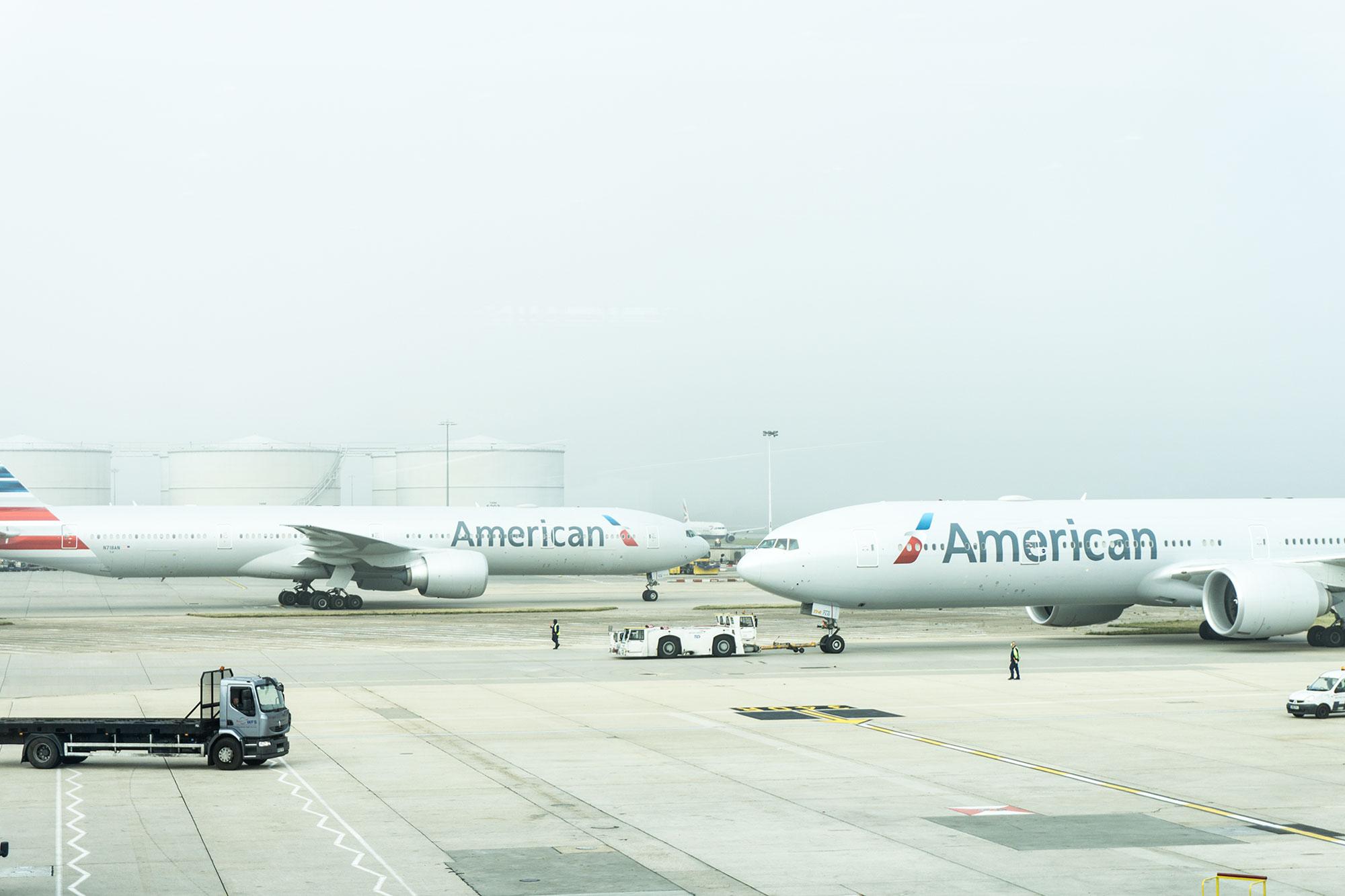 I Want An Airport Transfer In Dar es Salaam. -