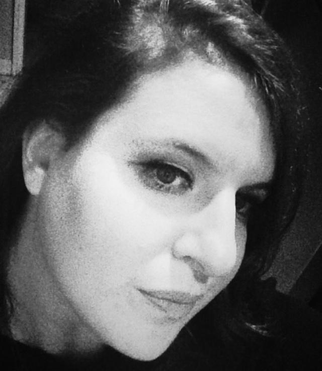 Lisa Stardust