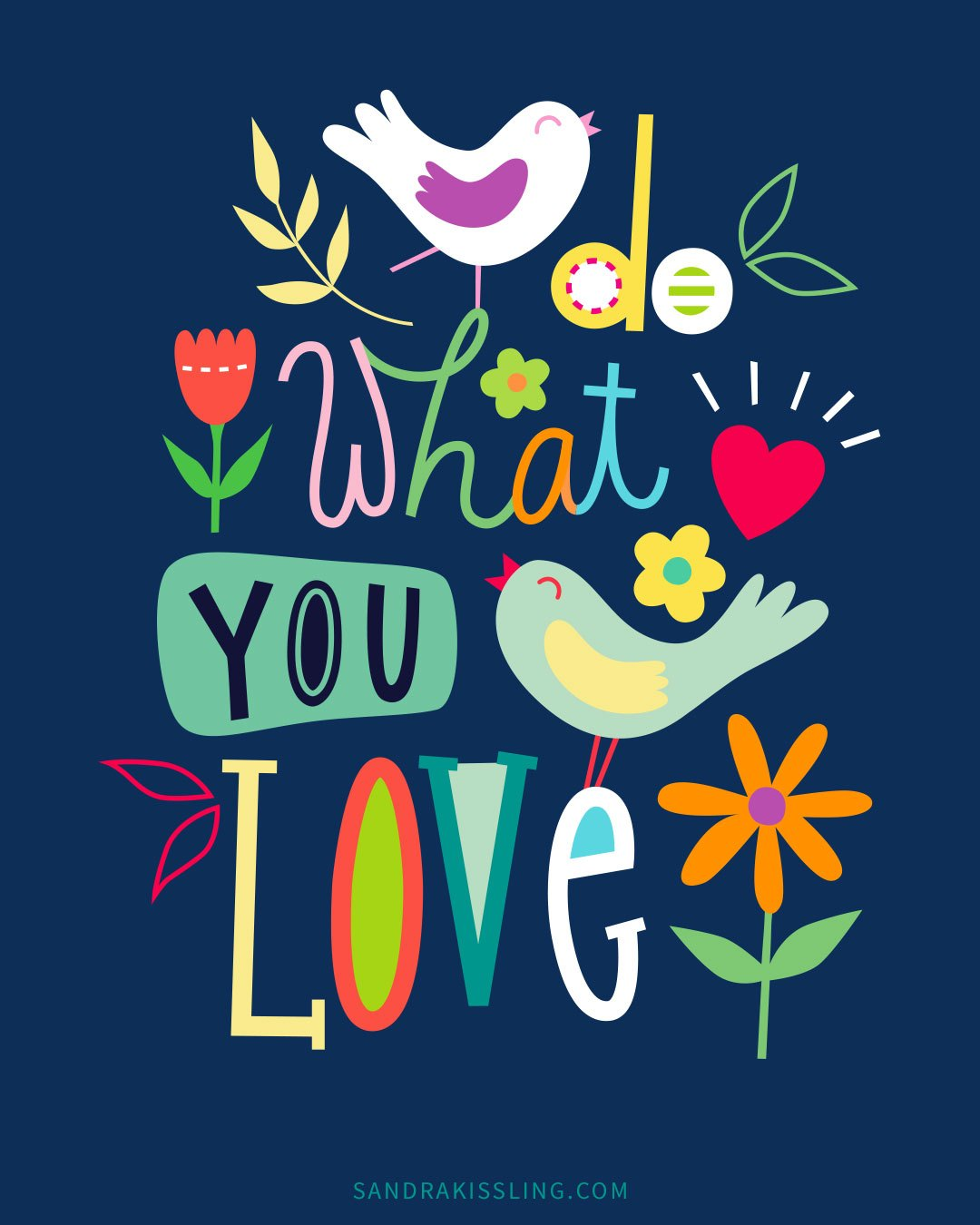 do-what-you-love-lettering.jpg