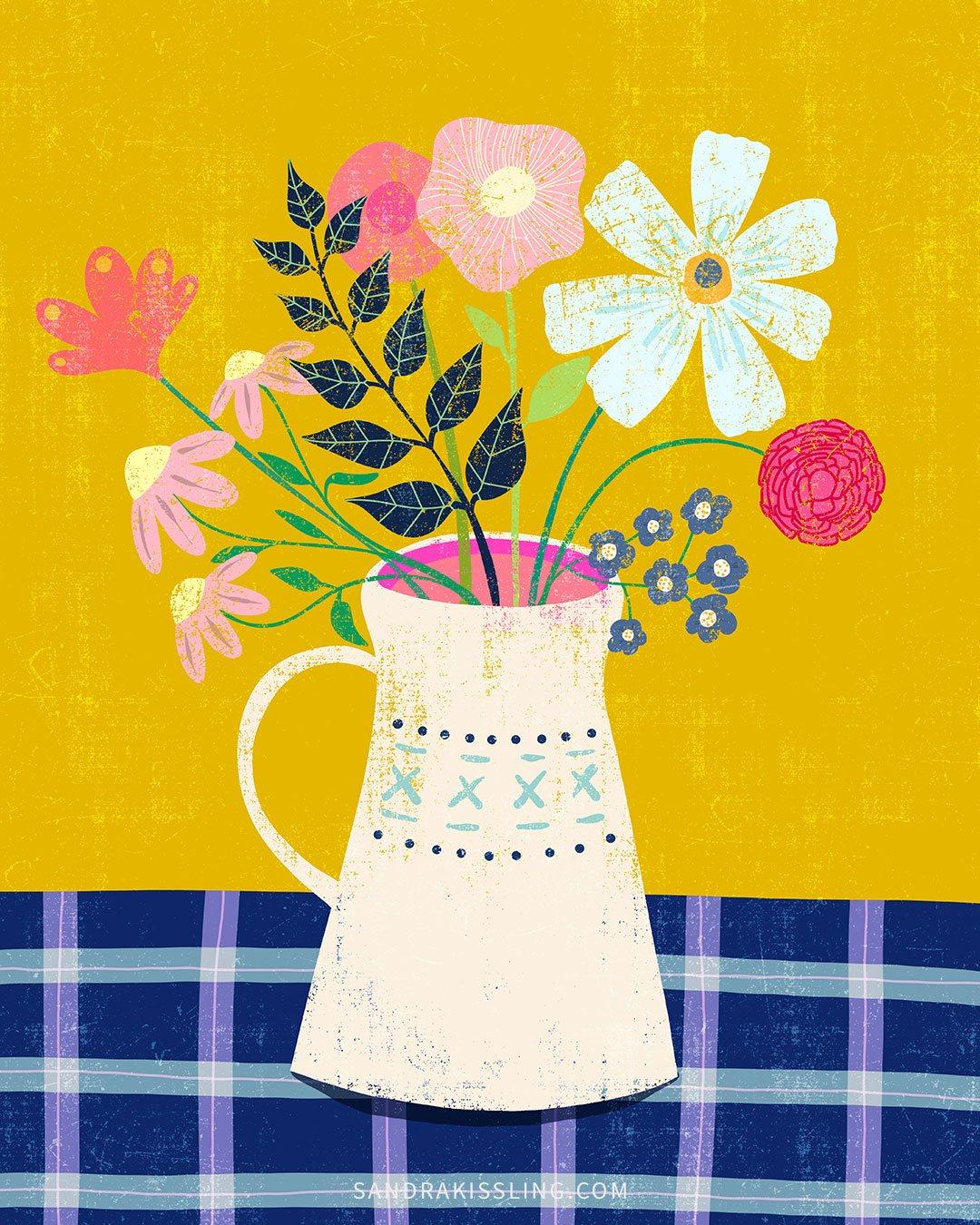 floral-illustration.jpg