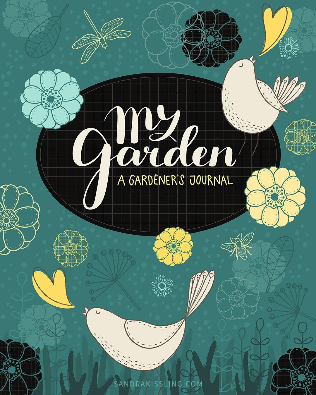 garden-journal-cover.jpg