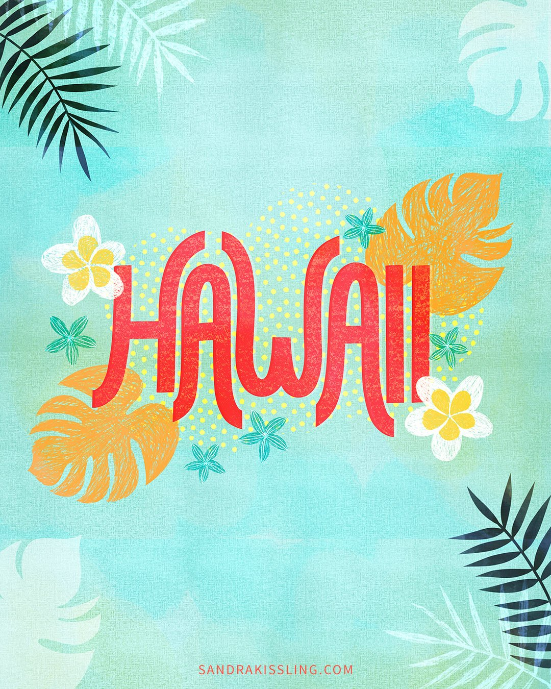 lettering-hawaii.jpg