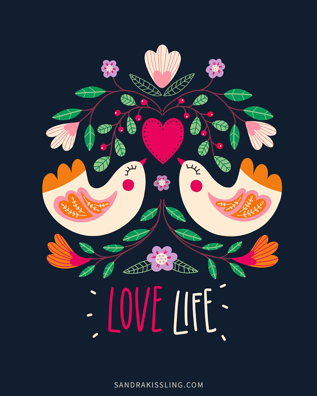 love-life-illustration.jpg