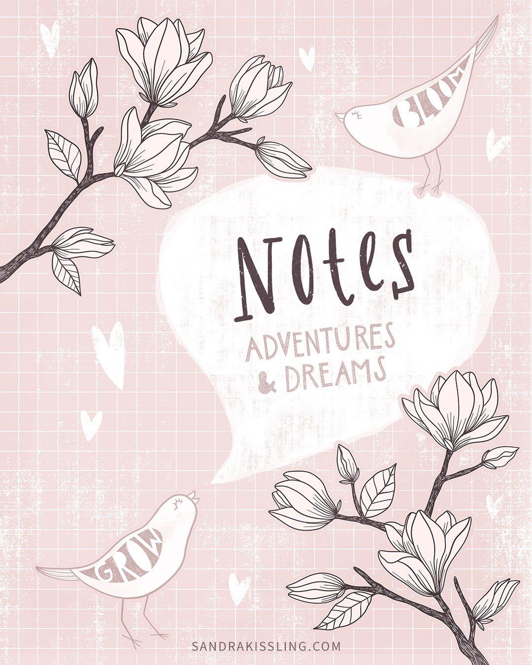 magnolia-journal-cover.jpg