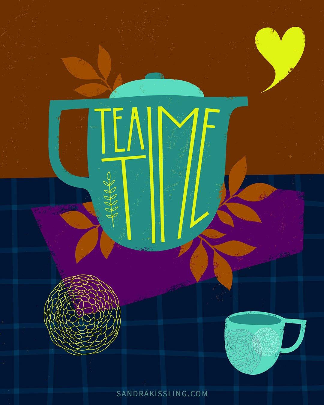 tea-time-illustration.jpg
