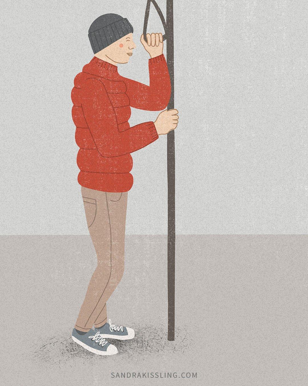 illustration-mann-im-bus.jpg