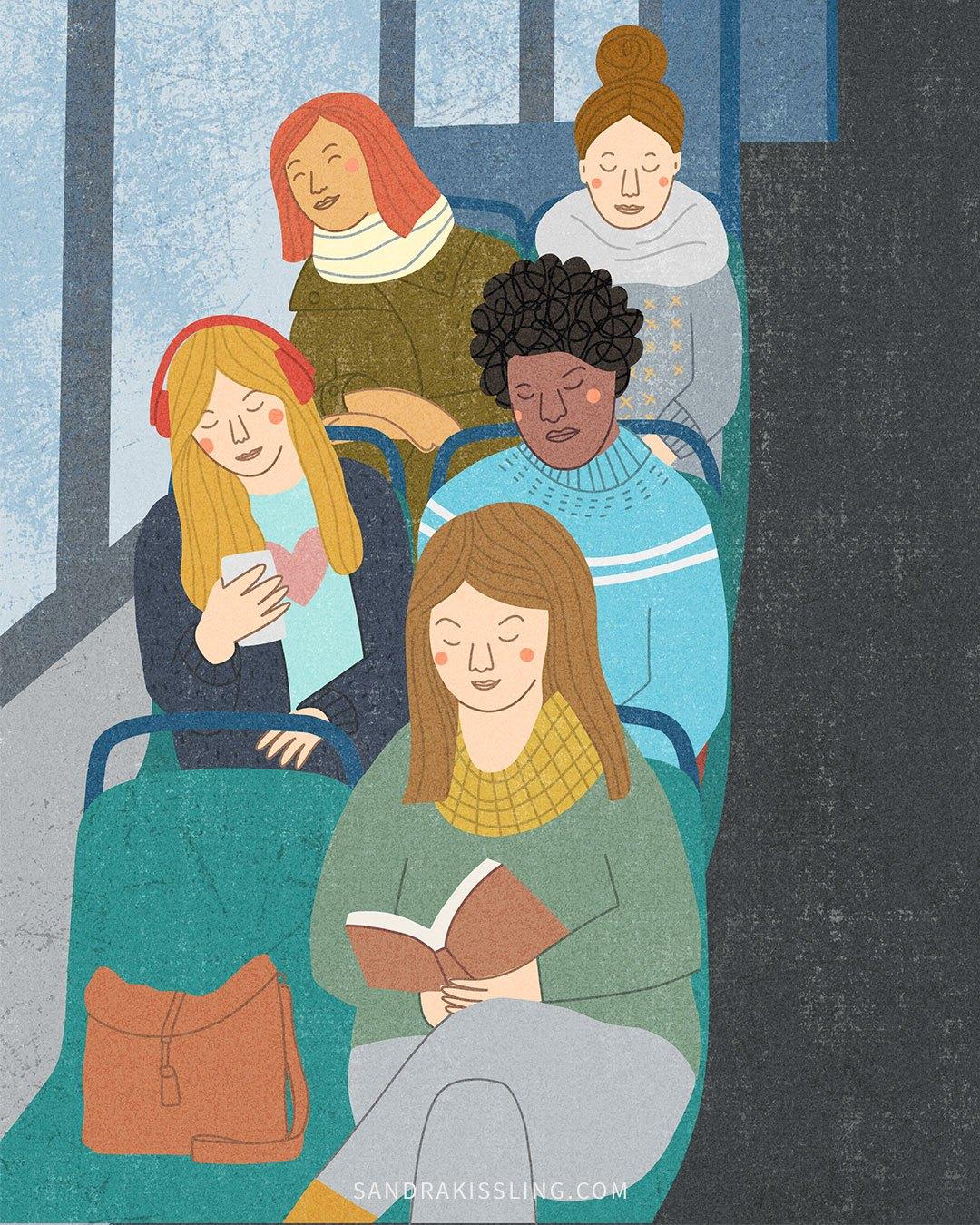 editorial-menschen-im-bus.jpg