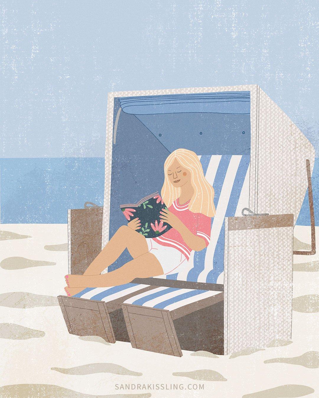 magazinillustration-frau-strandkorb.jpg