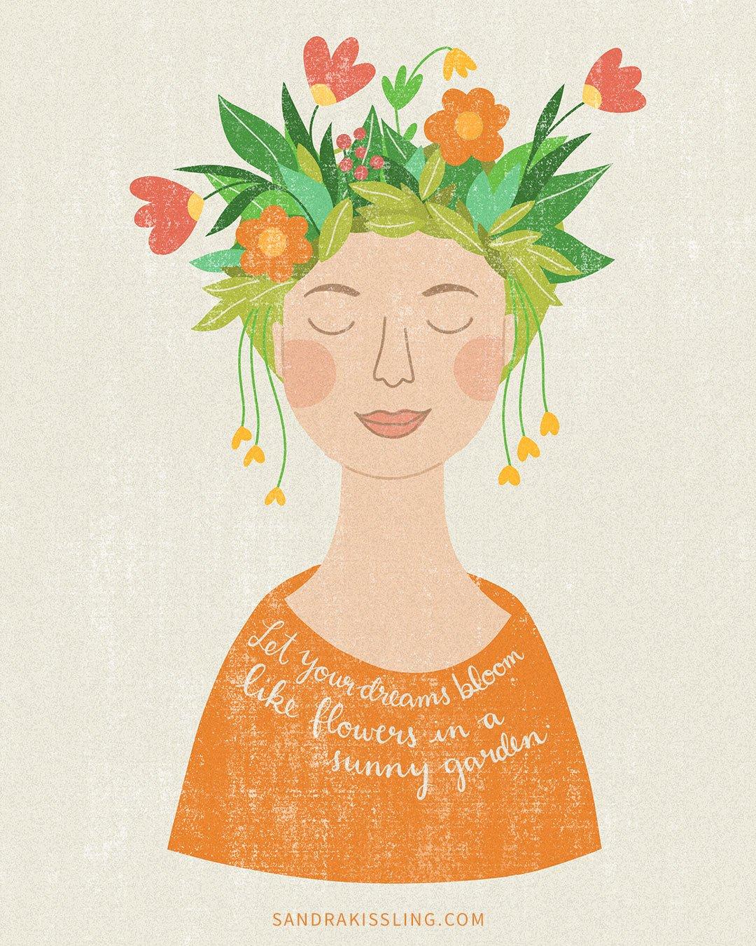 illustration-let-your-dreams-bloom.jpg
