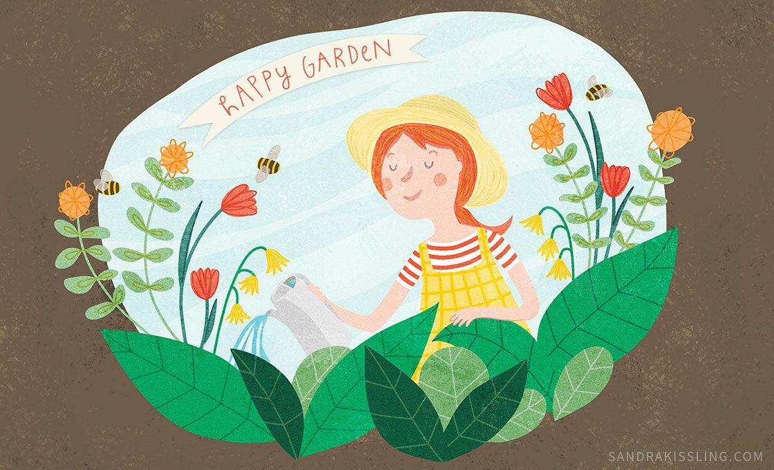 editorial-illustration-happy-garden.jpg